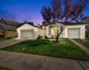 6692  Rose Bridge Drive, Roseville image
