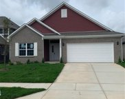 5248 Tanglewood  Lane, Whitestown image