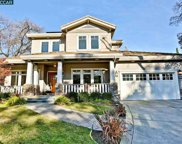 576 Creekside Rd, Pleasant Hill image