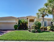 9272 Caserta Street, Lake Worth image
