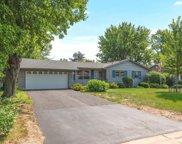 8651 Queen Avenue S, Bloomington image