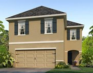 5949 Briar Rose Way, Sarasota image
