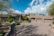 10040 E Happy Valley Road Unit #474, Scottsdale image