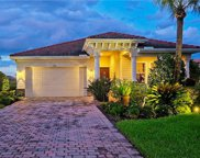 3890 Otter Bend CIR, Fort Myers image