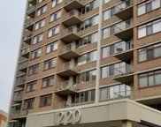 1220 BLAIR MILL ROAD Unit #610, Silver Spring image