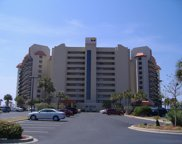 6505 Thomas Drive Unit 1112, Panama City Beach image