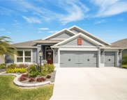 3113 Zipperer Way, The Villages image