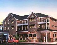 4400 Landis, Sea Isle City image