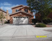 4824 Stafford Place NW, Albuquerque image