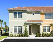 8981 Bismarck Palm Road, Kissimmee image