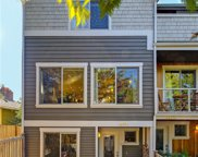 4433 C 44th Ave SW, Seattle image