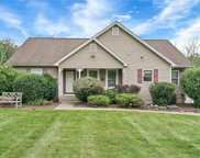 6 Country  Hollow, Highland Mills image