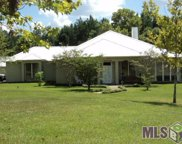 4360 Idlewild Rd, Clinton image
