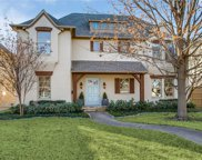 7414 Wentwood, Dallas image