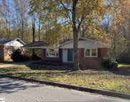 175 Lincoln Drive, Spartanburg image