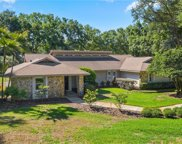 3465 Bay Meadow Court, Windermere image