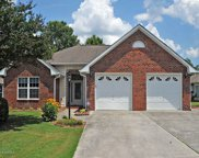 3022 Weatherby Court, Wilmington image