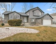 9956 Orchard View Dr, South Jordan image