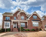 4109  Oxford Mill Road, Waxhaw image