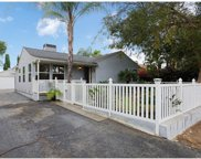 6034 FULCHER Avenue, North Hollywood image