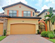 17261 Cherrywood Ct Unit 8802, Bonita Springs image