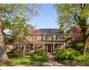 93 Stover Park Road, Pipersville image