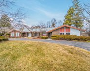 12690 BEACON HILL, Plymouth Twp image