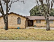 311 Sixpence Lane, Euless image