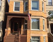3833 North Lakewood Avenue, Chicago image