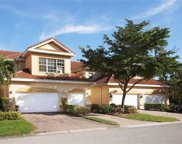 5571 Berkshire DR Unit 103, Fort Myers image