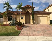 9477 Sw 226th Ter, Cutler Bay image