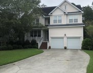 764 High Battery Circle, Mount Pleasant image