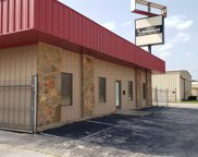 2602 Commerce, Marble Falls image