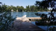 11601 W Gull Harbor Ct, Post Falls image