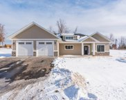 11424 Legacy Court, East Gull Lake image