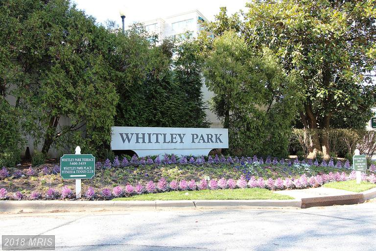 5450 whitley park terrace unit 409 bethesda 20814 for 50 park terrace east