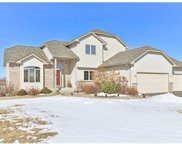 13127 Curry Court, Rogers image