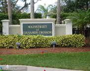 10531 NW 57th St Unit 10531, Coral Springs image