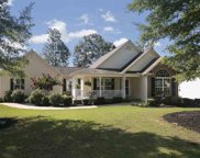 406 Lady Fairbank Court, Boiling Springs image
