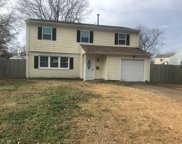 3105 Bow Creek Boulevard, Virginia Beach image