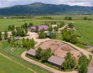 000 County Road 14, Steamboat Springs image