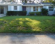 623 Woodling Place, Altamonte Springs image