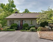 6  Hunting Country Trail, Tryon image