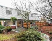 2727 Westview Drive, North Vancouver image