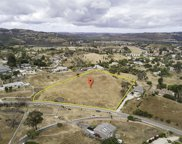 Redondo Dr Unit #n/a, Bonsall image