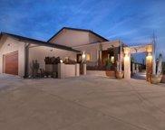 5911 W Gerhart, Tucson image