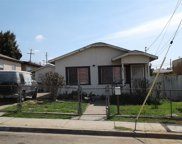840 16th Street, National City image