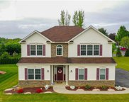 326 Sawgrass, Upper Macungie Township image