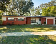 101 Anderson Drive, Mary Esther image