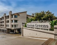 6717 Friars Rd Unit #50, Mission Valley image